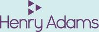 henry-adams-logo